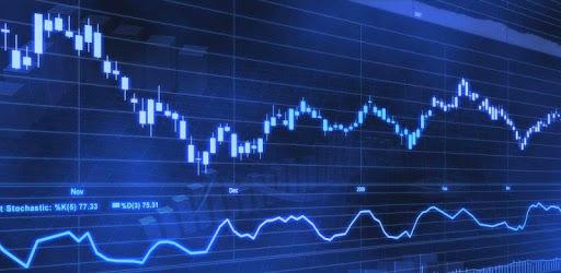 semnale ale comercianților binari)