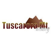 Tuscarora Mt Winery