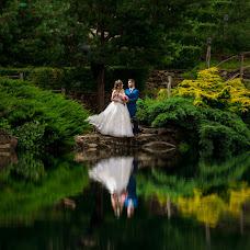 Esküvői fotós Sándor Váradi (VaradiSandor). Készítés ideje: 21.08.2018