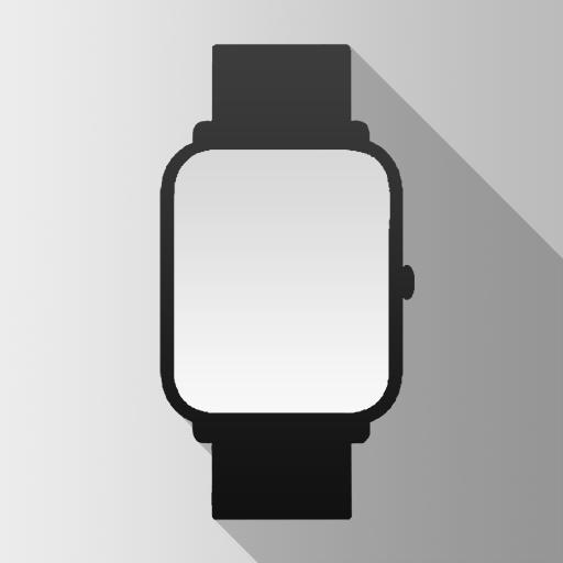 My WatchFace for Amazfit Bip (Ru/En/Es) APK Cracked Download