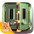 100 Doors 3 file APK Free for PC, smart TV Download
