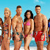 I have just been watching MTVs' Ex On The Beach