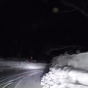 Keiワークス HN22S のカスタム事例画像 雪ドリ菩薩さんの2020年02月18日13:34の投稿