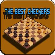 the Best Checkers /dames