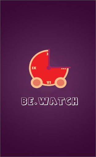 Be.Watch