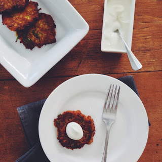 Onion Bhajis Low Fat Recipes.