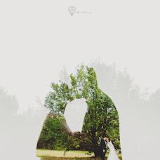 Свадебный фотограф Таисия-Весна Панкратова (Yara). Фотография от 15.09.2014