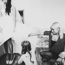 Wedding photographer Aleksey Sinickiy (Sinitsky). Photo of 18.03.2014
