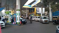 Bharat Petroleum & Cng Pump photo 2