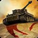 Armor Age: Tank Wars (game)