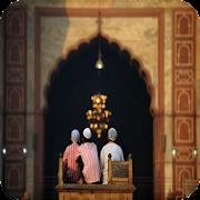 من محاسن الإسلام
