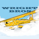 Download Wright Bros For PC Windows and Mac