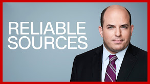 Reliable Sources with Brian Stelter thumbnail