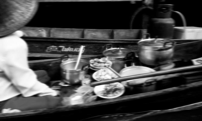 mercato galleggiante_in movimento di arch. marco stacchini
