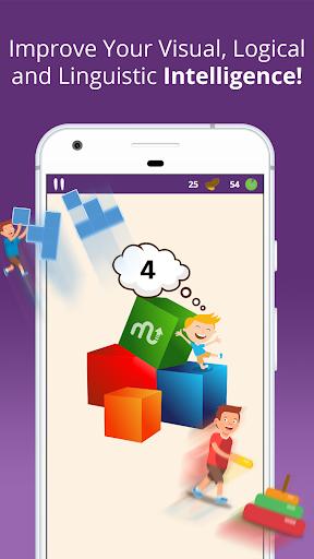 MentalUP u2013 Brain Games  {cheat|hack|gameplay|apk mod|resources generator} 3