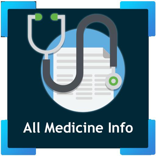 All Medicine Info