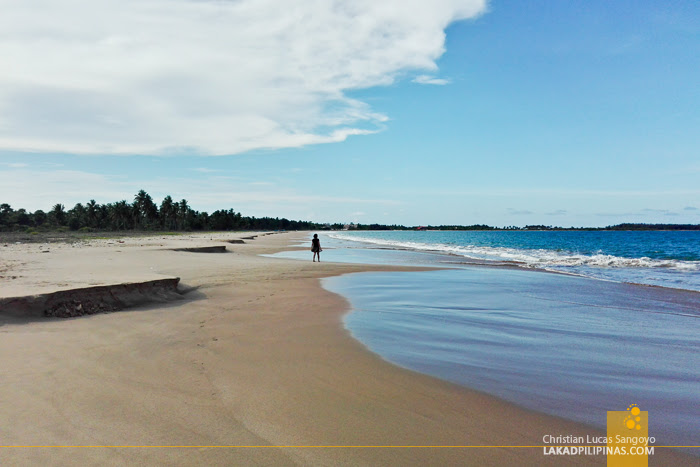 Kalkudah Beach Batticaloa
