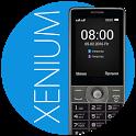 Theme for Philips Xenium icon