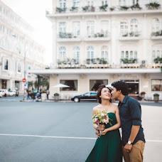 Wedding photographer Hoang Nguyen (hoangnguyen). Photo of 06.03.2016