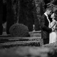 Wedding photographer Sergey Bebko (NEKO). Photo of 24.05.2015