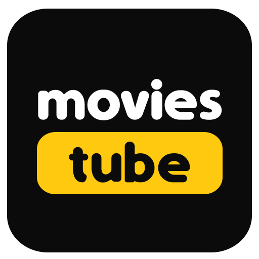 HD Movies Free - Watch Free Online