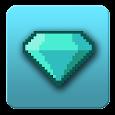 Diamond Finder