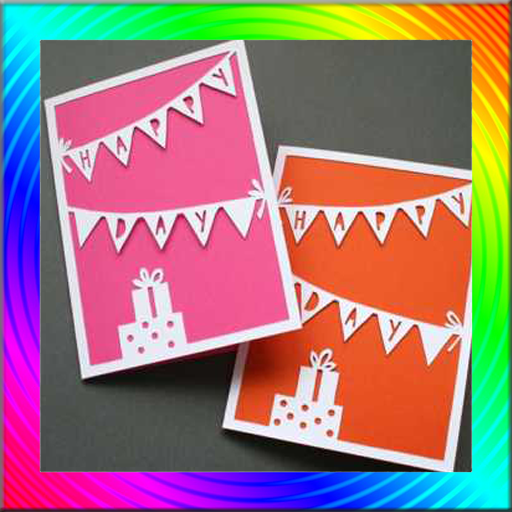 App Insights Birthday Card Design Ideas Apptopia