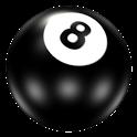 Magic 8 Ball Fortune Teller icon