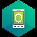 Kaspersky Antivirus & Security icon