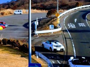 ロードスター ND5RC RS A3E '17のカスタム事例画像 Yūkiさんの2020年12月29日15:32の投稿