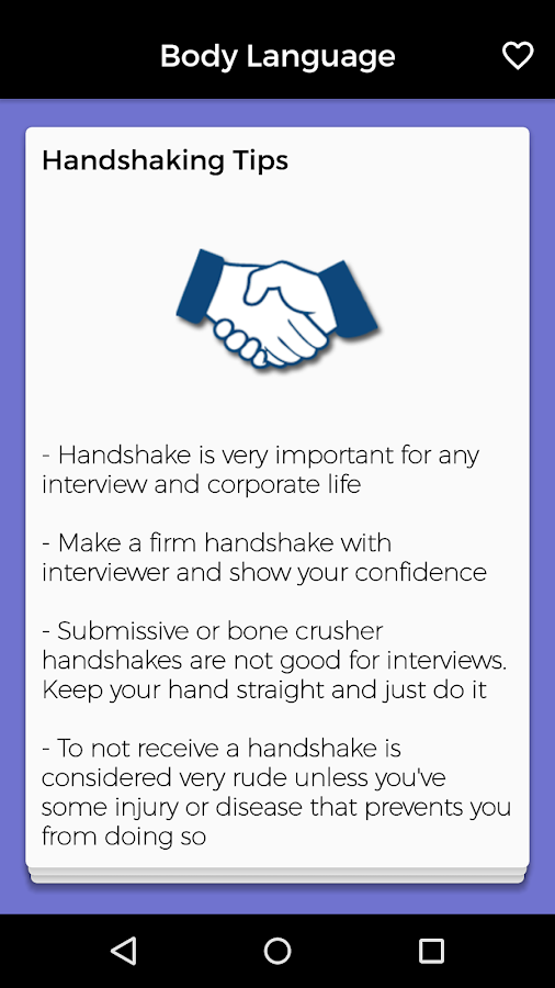 resume preparation tips for freshers cv format for south africa