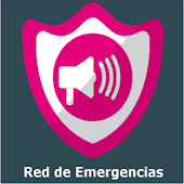 Red de Emergencias