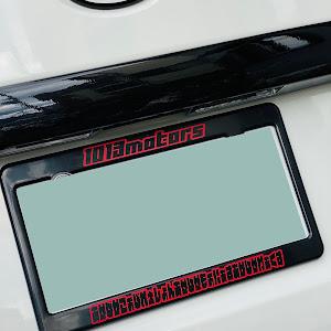 ハイエースバン TRH200V S-GL H20のカスタム事例画像 たぐやん@黒バンパー愛好会さんの2020年05月20日14:50の投稿