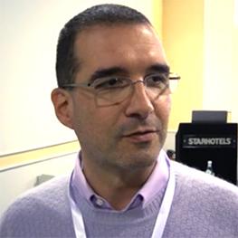 Carlo Celadon