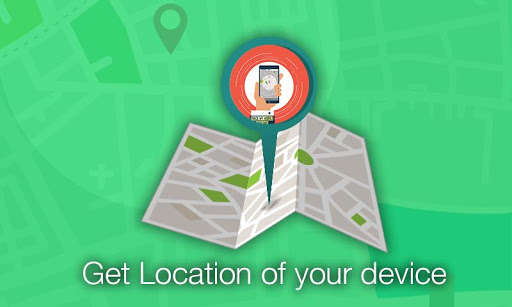 Download IMEI Tracker - Find My Device on PC & Mac with