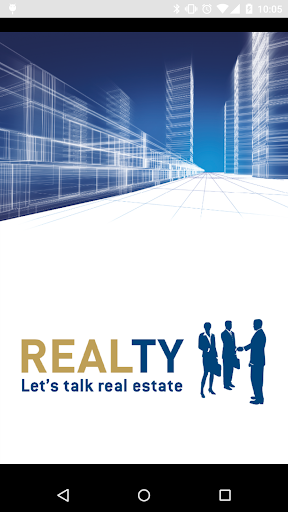 Realty 2015