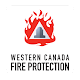 Download Western Canada Fire Protection For PC Windows and Mac