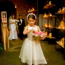 Wedding photographer Geovani Barrera (GeovaniBarrera). Photo of 27.07.2018