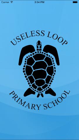 android Useless Loop Primary School Screenshot 0