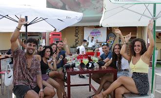 La esencia de Made in Ibiza en Náutica