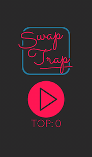 Swap Trap - The Musical Match 3 Game - náhled