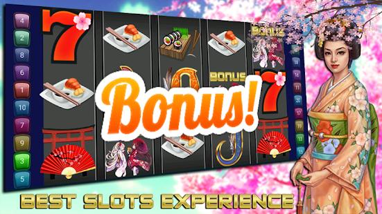 Top New Tokyo Slots - Free Casino Slots