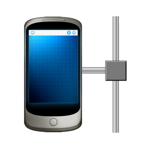 Mobile Stream avatar image