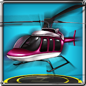 Copter Escape FREE