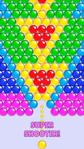 Bubble Shooter Classic  screenshots 4