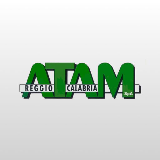 Atam – Trasporto pubblico
