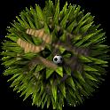 Maze Planet 3D 2017 icon