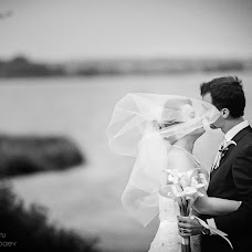 Wedding photographer Valeriy Baev (Baev). Photo of 04.02.2014