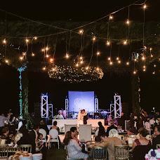 Fotógrafo de bodas Sebas Ramos (sebasramos). Foto del 03.07.2018
