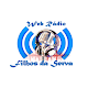Web Rádio Filhos da Serva for PC Windows 10/8/7